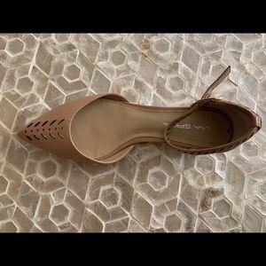 Via Spiga Shoes - Via spies valors flats